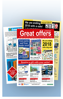 Great Offers - EE1812