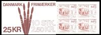 Danmark 1983 - C.W. Eckersberg