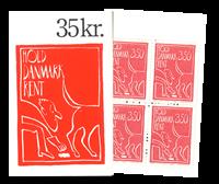 Danmark 1991 - Aktuelle emner