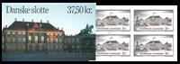 Danmark 1994 - Amalienborg Slot