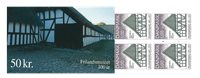 Danmark 1997 - Frilandsmuseet
