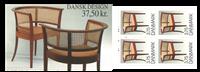 Danmark 1997 - Dansk Design