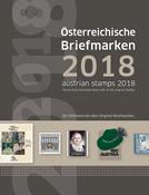 Austria - Yearbook 2018