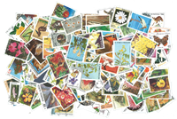 200 flore-faune