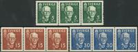 Sverige - 1938