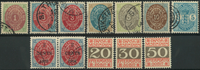 Dansk Vestindien 1873-1902