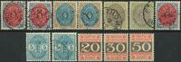 DanskVestindien-Parti1898-1902