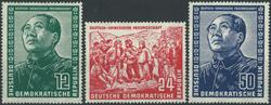 RDA - 1957