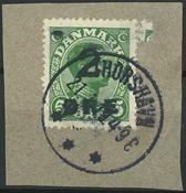 Færøerne - 1919