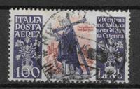 Italien 1948 - AFA 669 - stemplet
