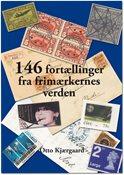 AFA 146 fortællinger