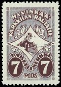 Suomi 1941 - LAPE n:o 159
