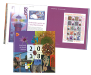 Pays Bas - Yearbook 2018 english YBK - Livre Annuel