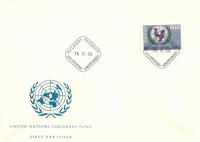 Finland FDC 1966 - LAPE nr. 617