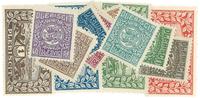 Slesvig - Fællesudgave 1920