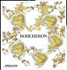 France - Mode Boucheron - Bloc-feuillet neuf