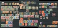 Hollandske kolonier - I indstiksbog