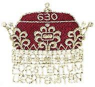 Liechtenstein - 300 ans du Liechtenstein - Timbre neuf