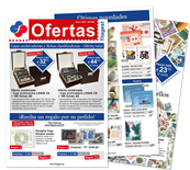 Ofertas Filagest SP1903