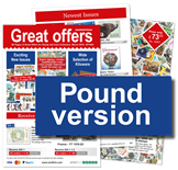 Great Offers - EP1903