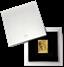 The Netherlands - Rembrandt gold stamp - Mint stamp