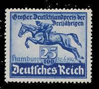 Empire Allemand 1940 - Michel 746 - Neuf