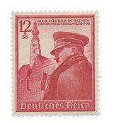 Empire Allemand 1939 - Michel 691 - Neuf