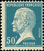 France 1923 - YT 176 - Neuf