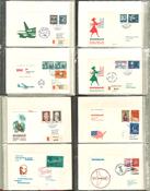 Suisse - 1962-81