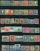 Islande - Collection