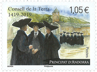 France - - Timbre neuf