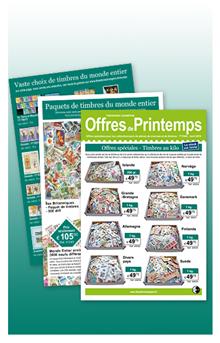 TT1904-Offres Printemps