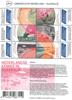 Netherlands - Borderless Netherlands - Mint souvenir sheet