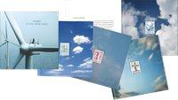 Bog - *Stamps at full wind force*
