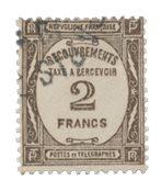 France - 1927/1931 - Oblitéré - Oblitéré