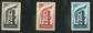 Europa CEPT - Postfrisk samling - Box A