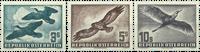 Autriche - Collection - 1945-58