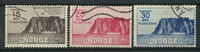 Norge - 1930