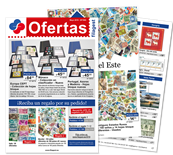 Ofertas Filagest SP1905