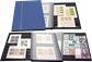 Portugal, Azores & Madeira - Europa CEPT - Collection in a stockbook - Mint