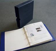Colección Real - 1972-97