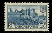 Frankrig - YT 392 - Postfrisk