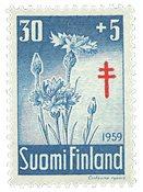 Finlande - LAPE 511 - Neuf