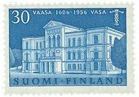Finlande - LAPE 463 - Neuf