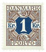 Porto 19