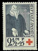 Finlande - LAPE 183 - Neuf