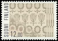 Finlande - LAPE 970 - Neuf