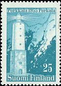Finlande - LAPE 453 - Neuf