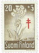 Finlande - LAPE 510 - Neuf