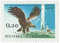 Finlande - LAPE 667 - Neuf